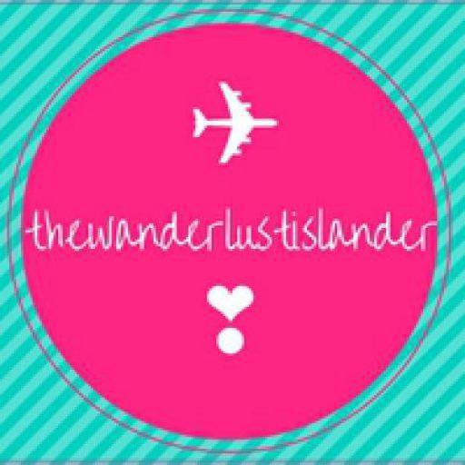 thewanderlustislander
